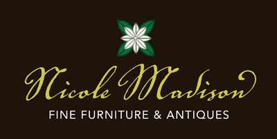Nicole Madisons Fine Furniture & Antique Store
