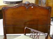 Antique bedroom furniture mahogany bedroom furniture - 1930 s mahogany bedroom furniture ...