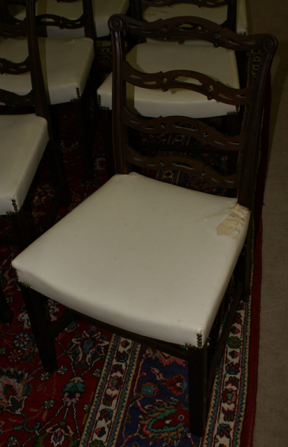 Excellent Dining Room Chairs Set 13 Click here to view all of our dining room  412 x 640 · 238 kB · jpeg