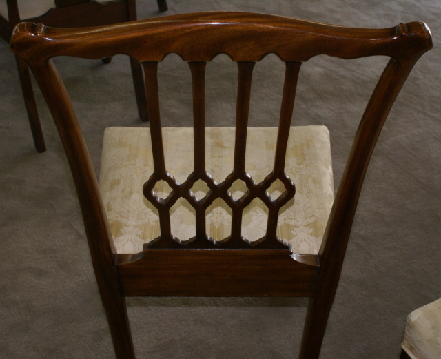 Wonderful Dining Room Chairs Set 2 Click here to view all of our dining room  640 x 521 · 304 kB · jpeg