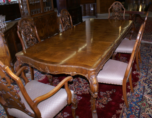 Outstanding Antique Dining Room Table Chair 640 x 497 · 374 kB · jpeg