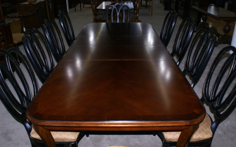 Overall Dimensions Dining Chairs Kitchener Waterloo Iowa
